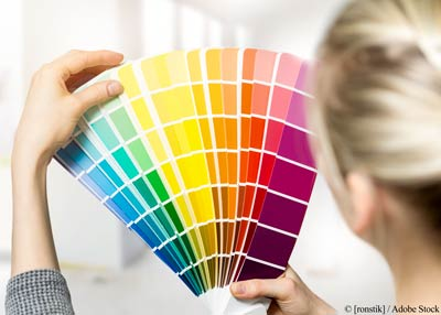 How to choose the right colors for your garage