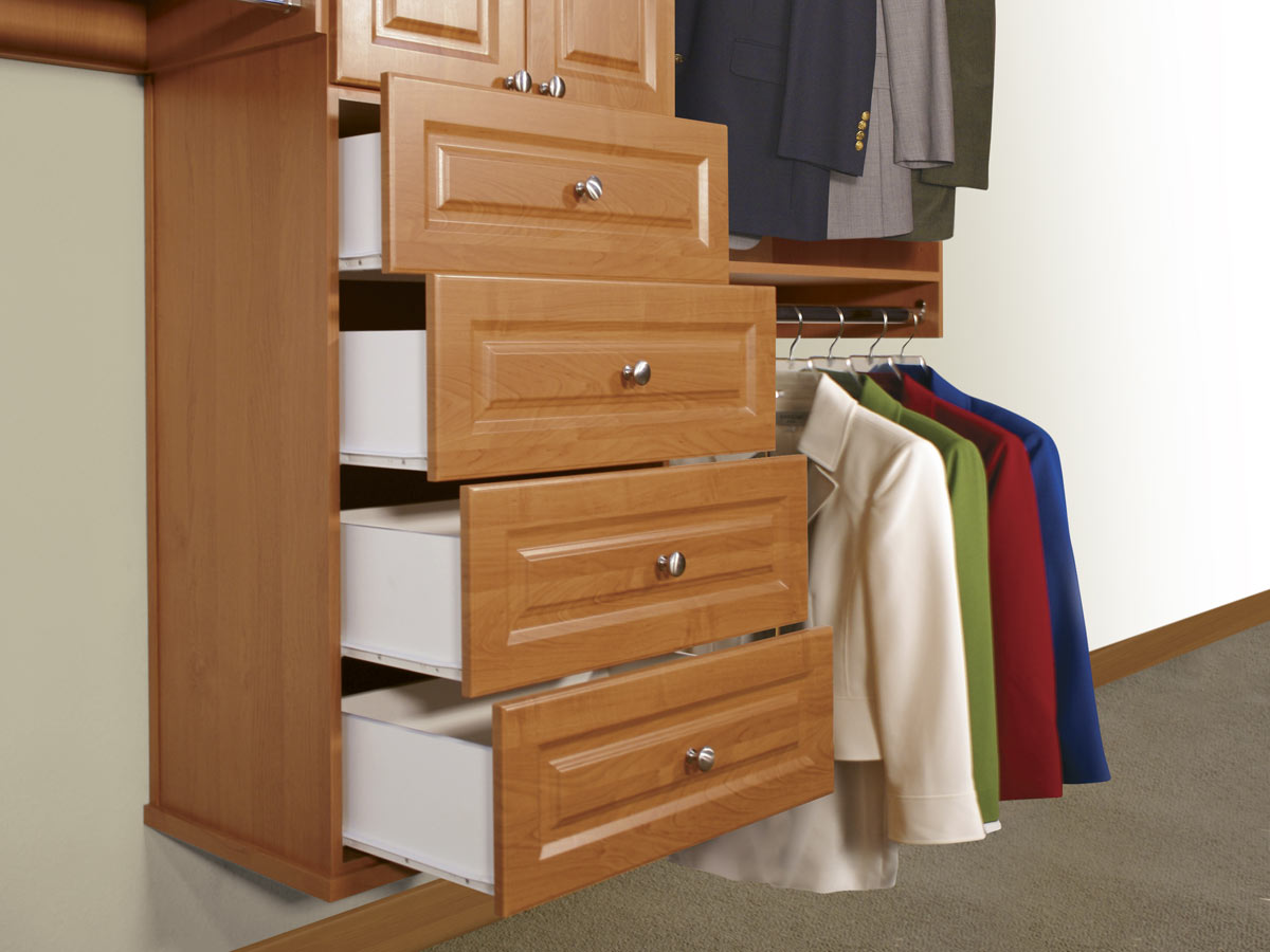 closet cabinet systems closet storage systems. Black Bedroom Furniture Sets. Home Design Ideas