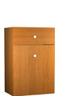 Discount Closet Cabinets