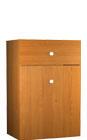Discount Closet Cabinets