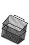 Best Closet Hamper Basket