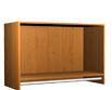 Wood Closet Cabinet