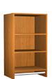 Plywood Closet Cabinets