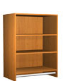 Closet Cabinet Systems