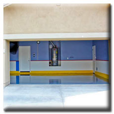 Best Epoxy Floor Coating
