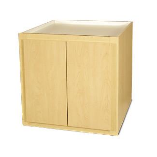 Merveilleux Plywood Garage Cabinets