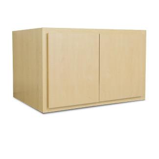 Stackable Cabinets  sc 1 st  Slide-Lok & Stackable Cabinet 36x24 | Garage Cabinets