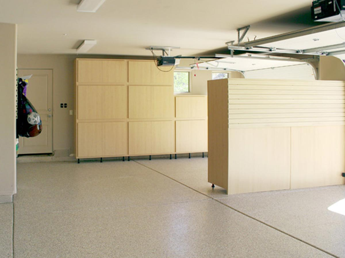floor garage fabulous floors custom more epoxy options tailored tiles flooring living