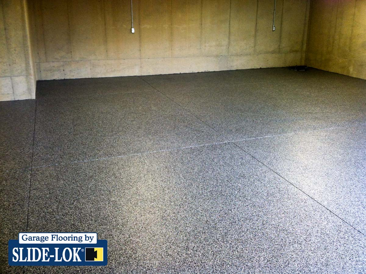 Best Garage Floor Coating Awesome Lime Painting Garage