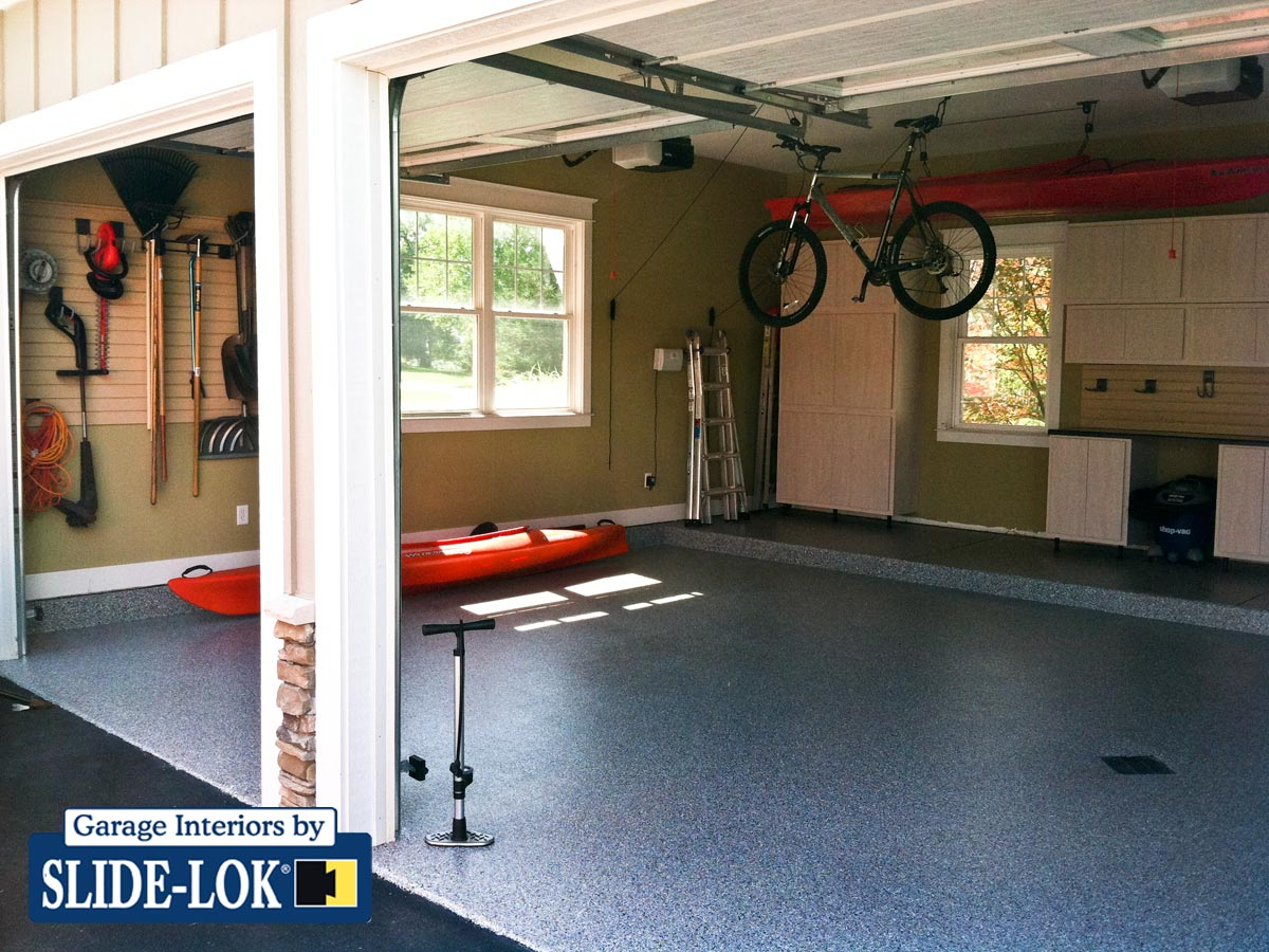 Best Garage Interior Design Ideas  Garage Storage Ideas. 17 Foot Wide Garage Door. Barn Door Hardware Tractor Supply. Garage Door Parts Houston. Slide Screen Door. Liftmaster Garage Door Monitor. Garage Roller Doors Sydney. Temporary Garage. Garage Door Opener Receiver Not Working