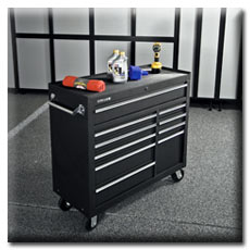 Best Metal Rolling Tool Chest