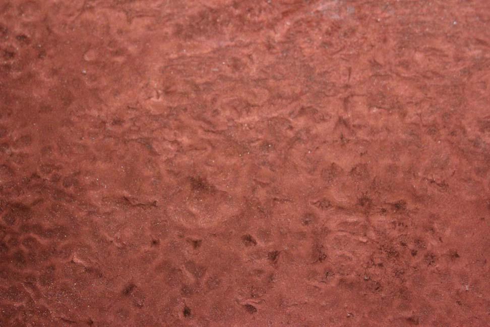 Metallic Garage Flooring Pigments Custom Metallic Pigments