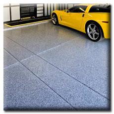 Best Polyaspartic Floor Coatings